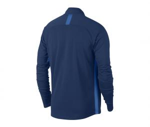 Training top Nike Academy Bleu