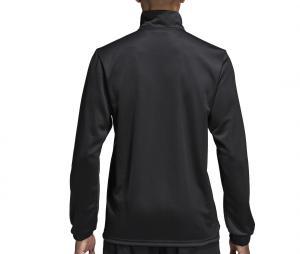 Training Top adidas Core 18 Noir