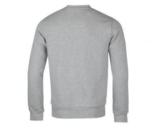 Sweat-shirt France Cartouche Gris