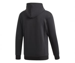 Sweat à capuche adidas Must Haves French Terry Noir