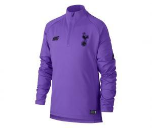 Training Top Tottenham Squad Violet Junior