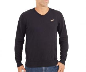 Pull Classic All Blacks Noir