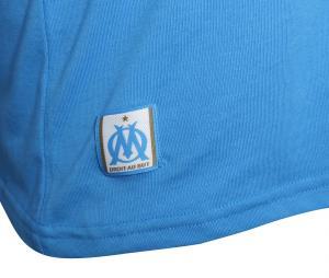 OM Kid's Tee-shirt Blue