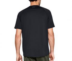 T-shirt Under Armour Technique