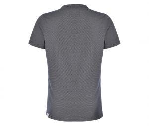T-shirt Canterbury Bailey Gris