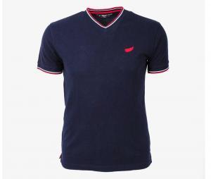 T-shirt Blacks Legend Bleu