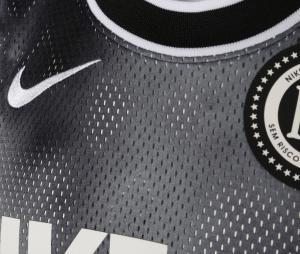 Débardeur Nike F.C. Gris