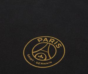 T-shirt PSG Core Noir