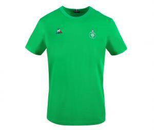 T-shirt AS Saint-Etienne Vert