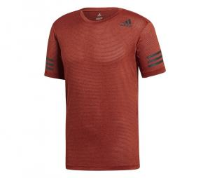 Tee-shirt Freelift Climacool rouge