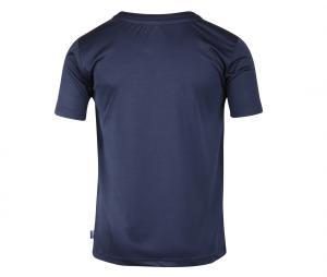 T-shirt France Bleu Junior