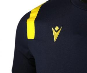 T-shirt FC Nantes Bleu