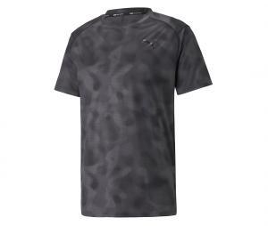 T-shirt Entraînement Puma Gris