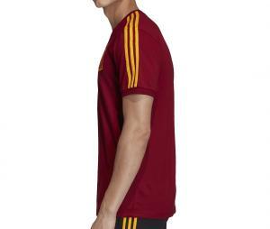 T-shirt Espagne 3-Stripes Rouge