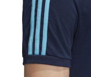 T-shirt UEFA EURO 2020 Bleu