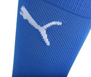 Chaussettes Puma Match Crew Bleu