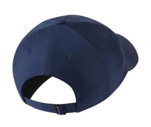 Casquette PSG Heritage86 Bleu
