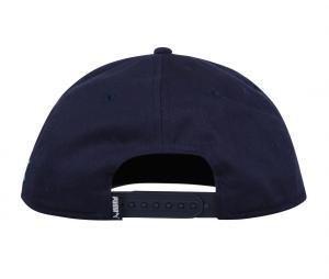 OM Cap Blue