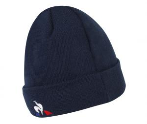 Bonnet France Rugby Bleu