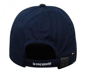 Casquette FFR Junior 2019-2020 bleu