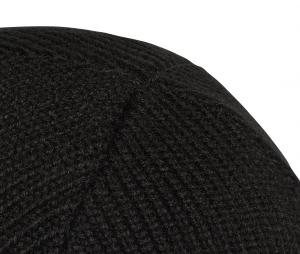 Bonnet adidas Tiro Noir