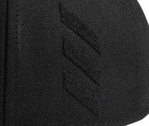 Casquette adidas James Harden Noir
