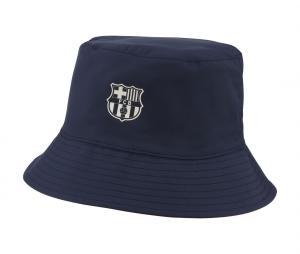 Bob Barça Réversible Bleu