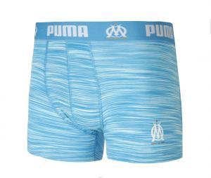 Boxer OM Bleu