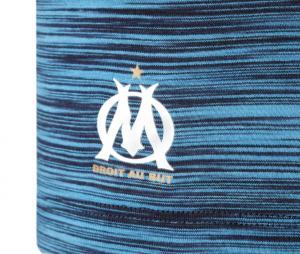 Calzoncillo tipo boxer OM Azul