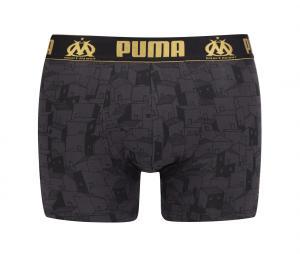 Boxer Puma OM Noir