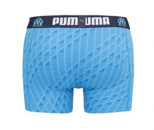 Calzoncillo Puma OM Azul