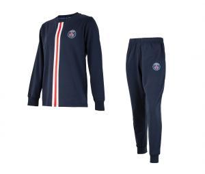 Pyjama PSG Bleu