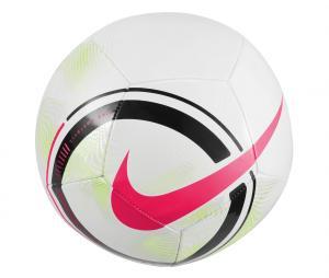 Ballon Nike Phantom T.5 Blanc