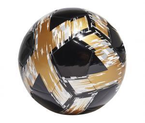Ballon adidas Capitano Club T.5 Noir/Or