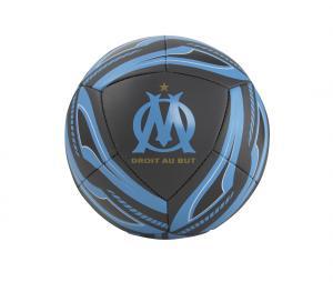 OM Icon T.1 Mini Ball Black/Blue