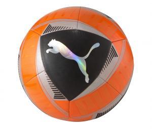 Ballon Puma Icon T.5 Orange