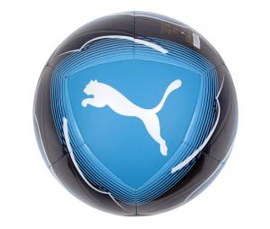 OM Puma Icon Ball Size Blue/Black