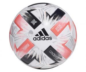 Ballon adidas Captain Tsubasa Pro Blanc