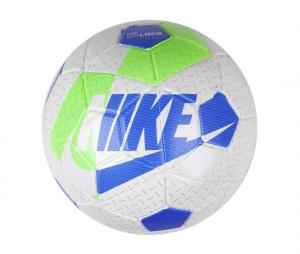 Ballon Nike Airlock Street X T.5 Blanc