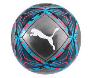 Ballon Puma Spin T.5 Noir