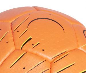Ballon adidas Comire Unlimited T.3 Orange