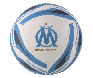 OM Icon T.5 Ball White/Blue