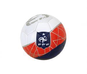 Mini Ballon France Effect T.1 Bleu/Blanc/Rouge