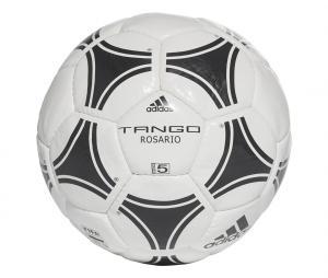 Ballon adidas Tango Rosario Blanc