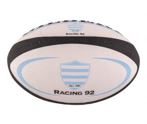Mini Ballon Gilbert Replica Racing 92 T.1 Blanc