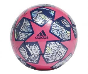 Ballon Entraînement adidas UCL Finale Istanbul T.5
