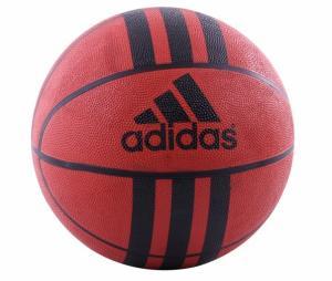 Ballon Basket adidas 3S D29.5 T.7