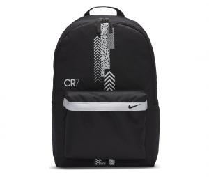 Sac à dos Nike CR7 Noir Junior