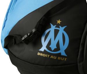 OM Puma Backpack Blue
