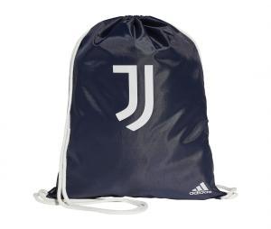 Sac adidas Juventus Bleu